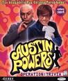 Austin Powers Operation: Trivia Image