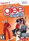 Karaoke Revolution Glee: Volume 3 Image