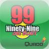 Nintey Nine or Bust Image