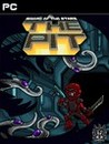 Sword of the Stars: The Pit Image
