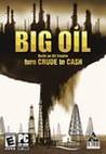 Big Oil: Build an Oil Empire Image