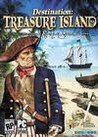 Destination: Treasure Island Image