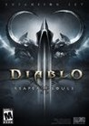 Diablo III: Reaper of Souls Image