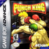 Punch King Image