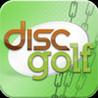 Disc Golf 3D Image