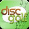Disc Golf 3D Image