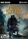 Pirates of Black Cove Image