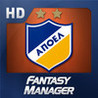 APOEL FC Fantasy Manager 2013 HD Image