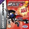 Bomberman Max 2: Red Advance Image