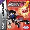 Bomberman Max 2: Red Advance Image