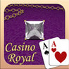 Casino Royal Image