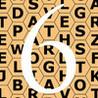 WordsBySix Image