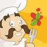 Play Chef Image