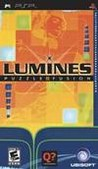 Lumines Image