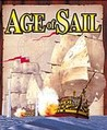 Age of Sail Image