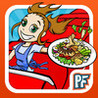 Cooking Dash: Thrills and Spills Deluxe Image