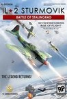 IL-2 Sturmovik: Battle of Stalingrad Image