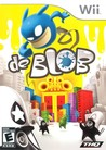 de Blob Image