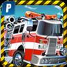 A Fire Truck Parking Simulator PRO - Full Expert Driver Version Image