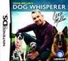 Cesar Millan's Dog Whisperer Image