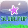SlidePop Image