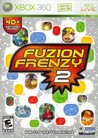 Fuzion Frenzy 2 Image
