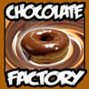 Chocolate Factory for iPad Image