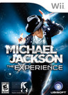 Michael Jackson The Experience Image