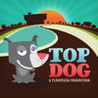 Top Dog: Farmyard Adventures Image