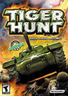 M4: Operation Tiger Hunt Image