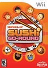 Sushi Go Round Image