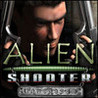 Alien Shooter: Revisited Image