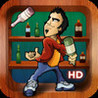 BarSkillz HD - The Ultimate Bartender Game for iPad Image