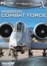 Mission: Combat Force Image