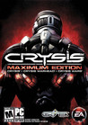 Crysis: Maximum Edition Image