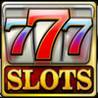 Super Slots Casino Image