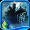Sea Legends: Phantasmal Light Collector's Edition Image