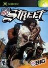 NFL Street Image