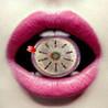 Sex Roulette Pro Image