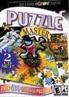 Puzzle Master Deluxe Suite Image