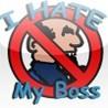 I Hate My Boss! Image