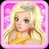 Dress Up Game For Kids Pro Image