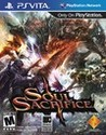 Soul Sacrifice
