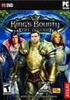 King's Bounty: The Legend Image