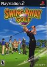 Swing Away Golf Image
