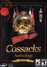 Cossacks Anthology Image