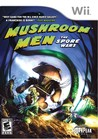 Mushroom Men: The Spore Wars Image