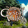 The Legend of Crystal Valley: Chapter 1 Image