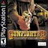 Gunfighter: The Legend of Jesse James Image