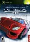 Apex Image